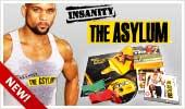 asylum_170x100