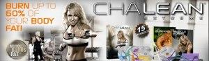 slide_chalean
