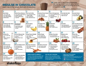 chocolate-shakeology_calendar_shake-off_WEB20111105-16591-1h50b7e-02
