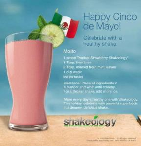 Cinco-De-Mayo-Shakeology-recipe
