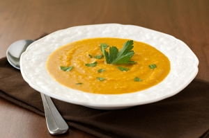 Green-Apple-Butternut-Squash-Soup-1-of-2