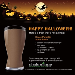 Honey-Pumkin-Spice-Shake