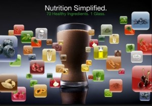 Shakeology-Review-4