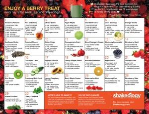 shakeology_calendar_shake-off_WEB20111105-16591-1h50b7e-0