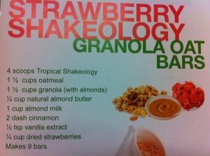 StrawberryShakeologyGranolaOatBars-600x447