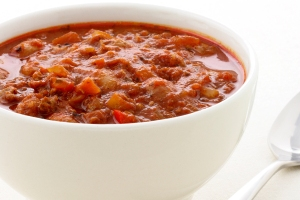 turkey_chilli_recipe