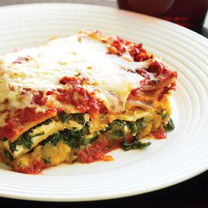 Veggie_Lasagna-3